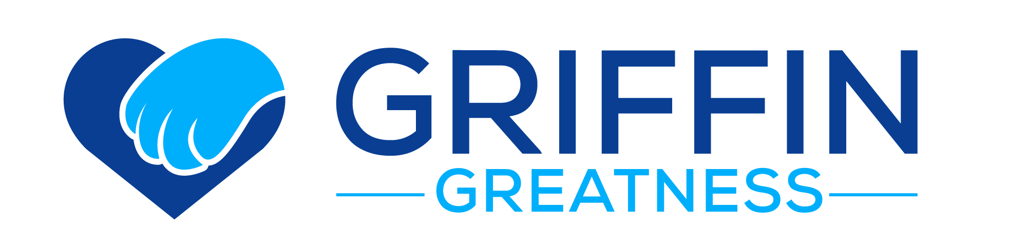 Griffin Greatness